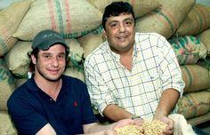 El café más caro del mundo es de Trujillo | Cultura| Cromos.com.co