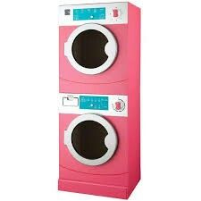 kids collection colored kid 39 s washer or dryer made in usa hand crafted solid wood pretend. Black Bedroom Furniture Sets. Home Design Ideas
