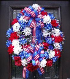 patriotic memorial day pictures | Memorial Day