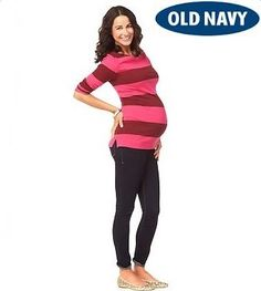 Old Navy Maternity- Expecting Models Agency- http://thestorkmagazine.com/expecting-models-portfolio/