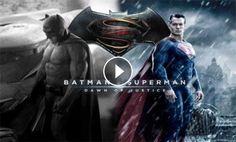 مترجم اون لاينBatman v Superman: Dawn of Justice 2016 مشاهدة فيلم  http://www.vidtube.org/watch.php?vid=8abad0ff1