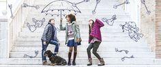 #blukids #upim #kids #love #hearts