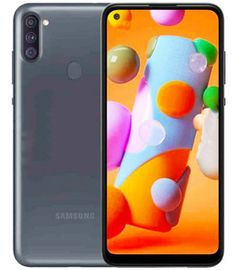 samsung galaxy a11 price in bangladesh