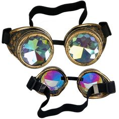 It doesn't get any better than this!   Colorful Lens Eye...   http://www.zxeus.com/products/colorful-lens-eyewear-steampunk-goggles-glasses-welding-gothic-silver-cosplay-goggles-new-hot-sell-vintage-halloween-party?utm_campaign=social_autopilot&utm_source=pin&utm_medium=pin