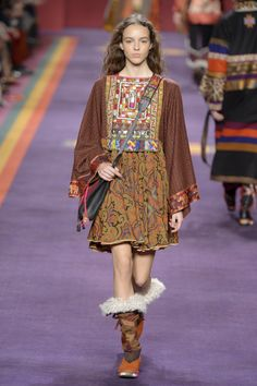 DAVIDE MAESTRI / WWD (c) Fairchild Fashion Media