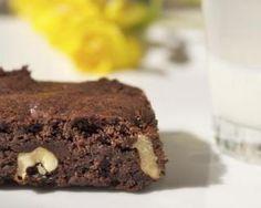 Bon Dessert, Brownie Cookies, Bon Appetit, Nom Nom, Bakery, Clean Eating, Yummy Food, Diet, Cooking