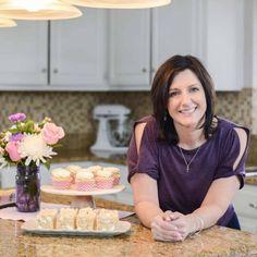 Pudding Recipes, Soup Recipes, Cake Recipes, Cooking Recipes, Lemon Recipes, Cheese Recipes, Sweet Recipes, Creamy Italian Chicken, Shugary Sweets