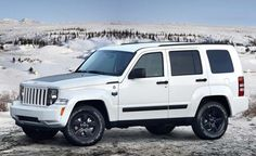 The 2016 Jeep Liberty is the featured model. The Jeep Liberty 2016 White image is added in the car pictures category by the author on Sep Jeep Wrangler Lifted, Jeep Rubicon, Jeep 4x4, Green Jeep, Blue Jeep, Jeep Liberty 2012, 2010 Jeep Commander, Beach Jeep, Jeep Sahara