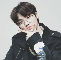 Shared by PSoubeste. Find images and videos about icon, new and the boyz on We Heart It - the app to get lost in what you love. New Boyz, Kim Young, Hyun Jae, Twitter Layouts, Hyungwon, Kpop Boy, Taeyong, K Idols, Kpop Groups