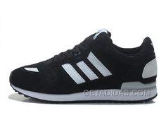 http://www.getadidas.com/adidas-zx750-women-black-christmas-deals.html ADIDAS ZX750 WOMEN BLACK CHRISTMAS DEALS Only $73.00 , Free Shipping!
