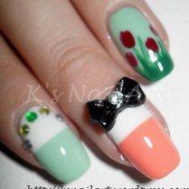 Easter-nails-1