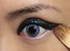 makeup steps - Google Search