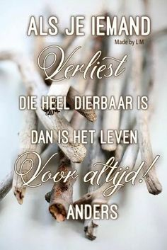 Afbeeldingsresultaat voor sterkte met als Down Quotes, Words Quotes, Me Quotes, Sayings, Miss You Mom, Love You, Love Words, Beautiful Words, Dutch Quotes