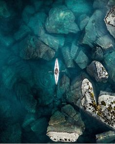 Exploring Stunning Beauty of Sweden from Above with Viggo Lu.-Exploring Stunning Beauty of Sweden from Above with Viggo Lundberg - Aerial Photography, Landscape Photography, Nature Photography, Travel Photography, Stunning Photography, Night Photography, Landscape Photos, Photography Ideas, Park Photography