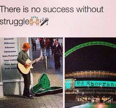 #EdSheeran #pinspiration #motivation#thoughts_reloaded