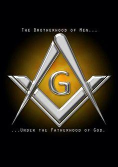 257 Best Freemasonry Images Freemasonry Freemason