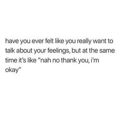 tag someone/ friends. Quotes Deep Feelings, Hurt Quotes, Real Talk Quotes, Reality Quotes, Mood Quotes, Life Quotes, Twitter Quotes, Tweet Quotes, Just In Case