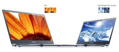 Samsung Series 9 NP900X4D-A05US 15-Inch Premium Ultrabook (Silver)       Intel Core i5 3317U 1.7 GHz     4 GB DDR3     128 GB SSD     15-Inch Screen     Windows 8