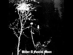 Darkthrone - Unholy Black Metal