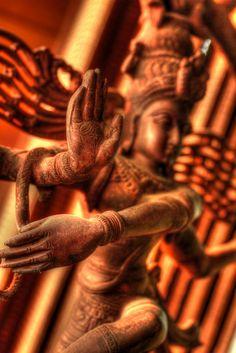 kkdas:  Shiva Nataraj on Flickr. I've added a few new photos to my Flickr site. I hope you enjoy them.