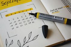 How to Set Language Learning Goals in Your Bullet Journal (scheduled via http://www.tailwindapp.com?utm_source=pinterest&utm_medium=twpin)