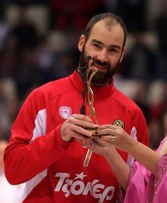 Vasilis Spanoulis Fan, Hand Fan, Fans