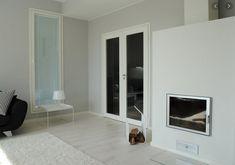 Living Room Decor, New Homes, Furniture, Home Decor, Drawing Room Decoration, Decoration Home, Den Decor, Room Decor, Home Furnishings
