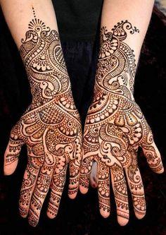 Google Image Result for http://www.yusrablog.com/wp-content/uploads/2010/09/Arms-Henna-Designs-2010.jpg