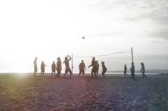 Beachvolley in Mexico Cancun continues to be the No. 1 leading spot for United State Of America vacation overseas thanks…