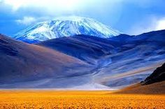 Image result for argentina places
