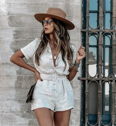 Outfit Ideas For Summer Ideas 34 chic and easy summer outfit ideas stylish bunny Outfit Ideas For Summer. Here is Outfit Ideas For Summer Ideas for you. Outfit Ideas For Summer summer outfit ideas news tips guides glamour. Outfit I. Colourful Outfits, Trendy Outfits, Cool Outfits, Fashion Outfits, Womens Fashion, Fashion Ideas, Fashion Fashion, Spain Fashion, Vintage Fashion