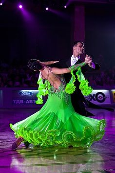 Scottsdale Dancing Lessons,