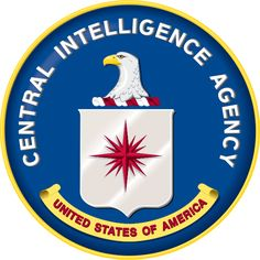 10 Startling Secret Facts About The CIA   (Video)  http://b4in.info/eU1N