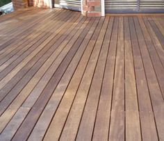 Reseal Timber Decks finds its expertise in various verticals of deck maintenance: deck restoration, deck cleaning, deck staining, deck sealing and much more. We are obliged to serve our customers with deck maintenance assistance anywhere in Melbourne and Mornington Peninsula. Address:- 8 Natasha Close, MELBOURNE VIC 3088 Phone Number:- 0425 850 668
