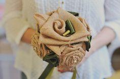 Piece Of My Heart | www.vaslove.com  Bridal Bouquet by V AS LOVE Bouquet Designer