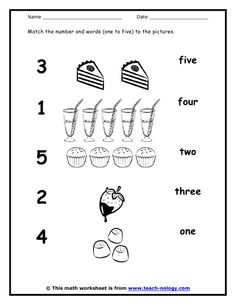 Short And Long I Worksheets Pdf Pin By Sarah Tawfik On Counting Worksheets  Pinterest Rounding Worksheets Pdf with Easy Subtraction Worksheets Word  Math Graphing Worksheets Excel