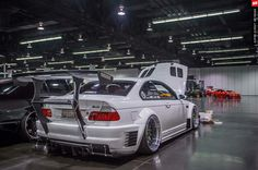 Bmw M Series, Bmw E38, E46 M3, Car Mods, Top Cars, Car Tuning, Police Cars, Jdm, Cars And Motorcycles
