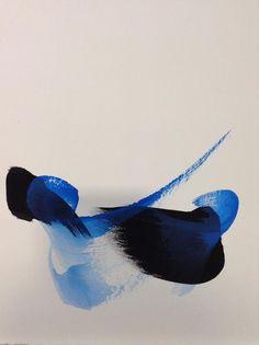 N 573 | Peintures | Hachiro Kanno | Artistics.com