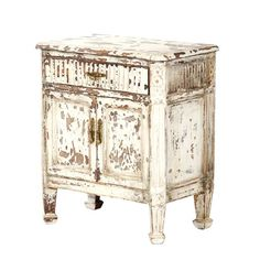 Versailles Night Stand by Zentique