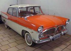 simca-chambord-1963.jpg (400×287)