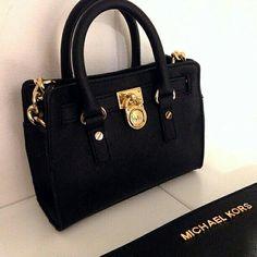 Details about New Ladies Shoulder Tote Handbag Faux Leather Hobo ...