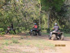 GZ Adventures Quad Biking | Hazyview | Near the Kruger Park - Dirty Boots Epic Thunder, Thunder And Lightning Storm, Bike Trails, Biking, Kruger National Park, National Parks, Group Team Building Activities, Getting Wet, Quad
