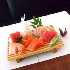 Izumi Japanese Restaurant Situated on the corner of Sydney http://goo.gl/oiD9QF
