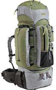 1000 images about hiking on pinterest appalachian trail for Cabelas fishing backpack