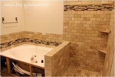 awesome Luxury Sealing Bathroom Tile