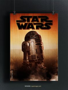 Carrie Fisher, Princess Leia, Starwars, Geek Stuff, Darth Vader, Fictional Characters, Design, Geek Things, Star Wars