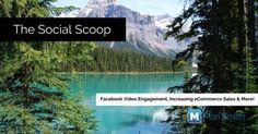 Facebook Video Engagement Increasing eCommerce Sales &...