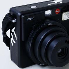 Leica / Leica Sofort