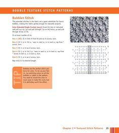Мобильный LiveInternet Мотивы крючком - Crochet Stitches VISUAL Encyclopedia | MerlettKA - © MerlettKA® ™ | Pull Through, Single Crochet, Stitch Patterns, Simple, Fabric, Amigurumi, Tejido, Tela, Cloths