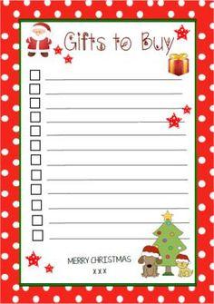 Planning Christmas - Make a list – Rainbow Magic Christmas Makes, Merry Christmas, Lists To Make, How To Make, Rainbow Magic, Christmas Planning, Santas Workshop, Big Day, Christmas Stockings